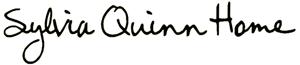 Sylvia Quinn Home